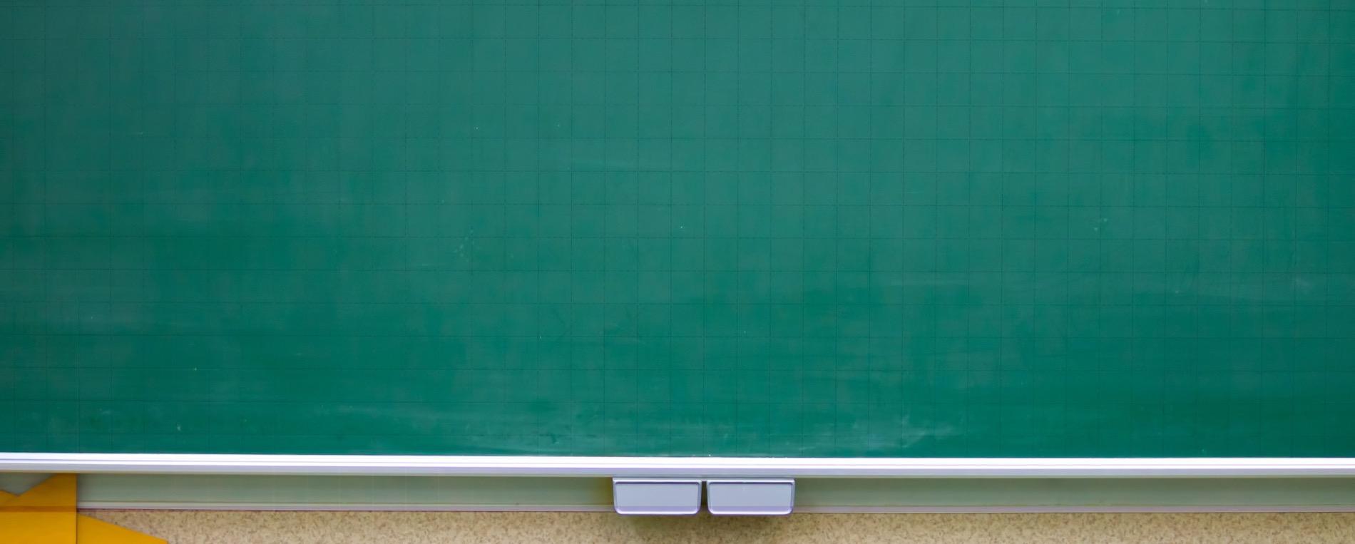 「不登校を解決するには子どもを頑張らせないと‥」 その考えは間違いです。